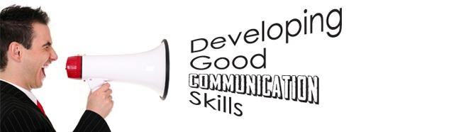 communication-test1