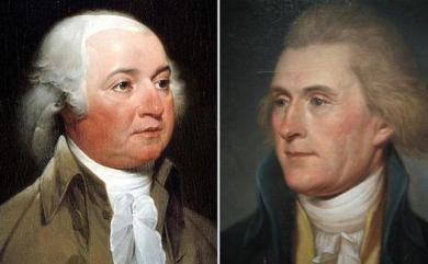 article_john_adams_and_thomas_jefferson-july_4th_1826