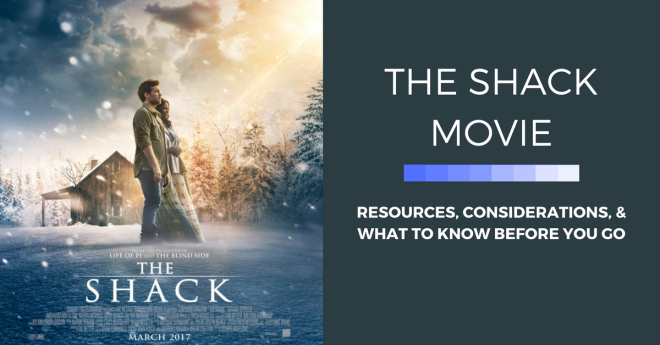 The-Shack-Movie-FB
